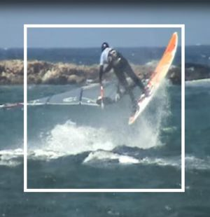 windsurf_spot_crete_chania_ falasarna_port_2