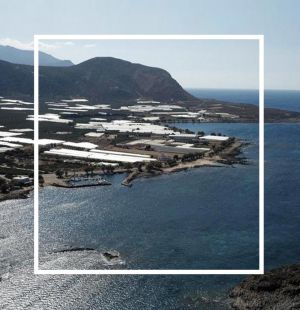 windsurf_spot_crete_chania_ falasarna_port_1