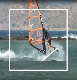 windsurf_spot_crete_chania_ falasarna_port_3