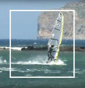 windsurf_spot_crete_chania_ falasarna_port_4