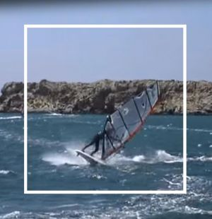 windsurf_spot_crete_chania_ falasarna_port_5