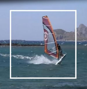 windsurf_spot_crete_chania_ falasarna_port_6