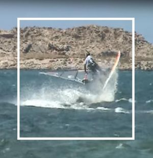 windsurf_spot_crete_chania_ falasarna_port_7