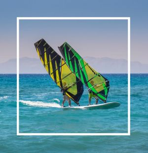 windsurf_spot_dodecanese_rhodes_theologos_middle_2