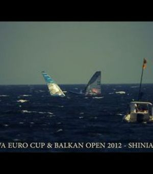 GREEK FWA EURO CUP & BALKAN OPEN