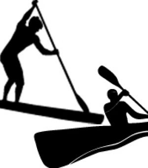END OF SEASON SUP & SURFSKI CHALLENGE